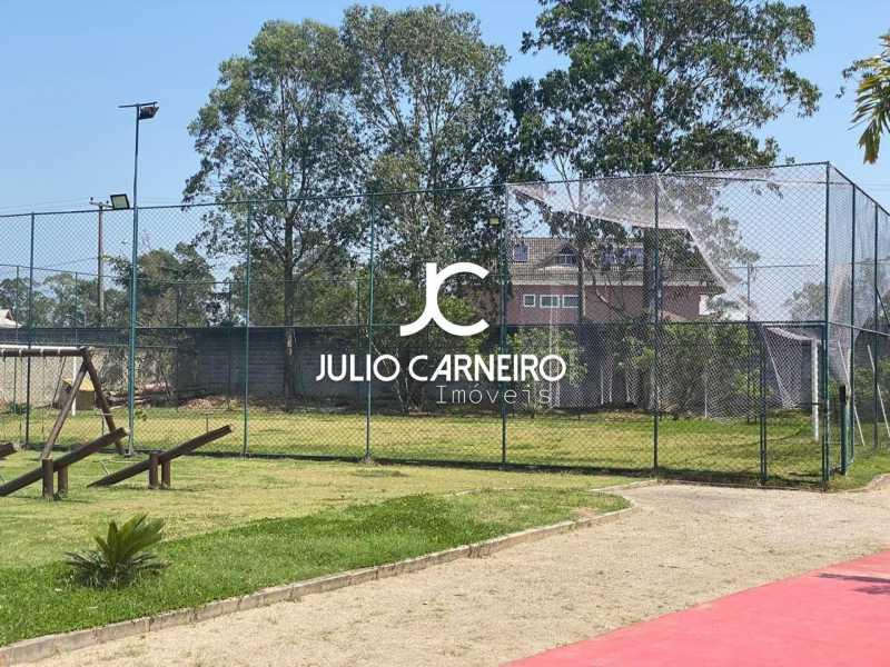 8c28e6dc-61dd-40c5-8360-d62054 - Casa em Condomínio 5 quartos à venda Rio de Janeiro,RJ - R$ 1.060.000 - CGCN50002 - 21