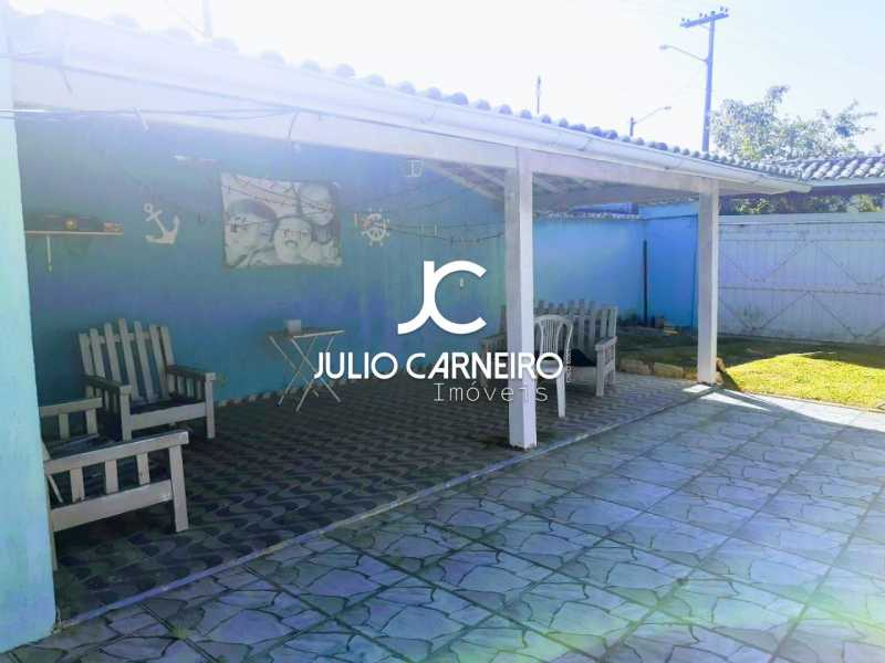 22c81c79-ff16-45a0-8648-7f63ee - Casa em Condomínio 5 quartos à venda Rio de Janeiro,RJ - R$ 1.060.000 - CGCN50002 - 10