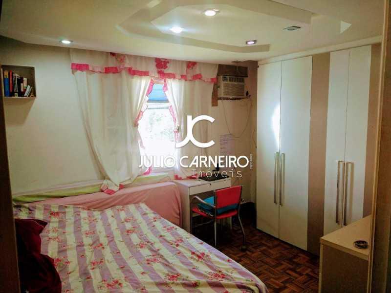 14323d7b-8a63-410c-bad8-e22210 - Casa em Condomínio 5 quartos à venda Rio de Janeiro,RJ - R$ 1.060.000 - CGCN50002 - 13