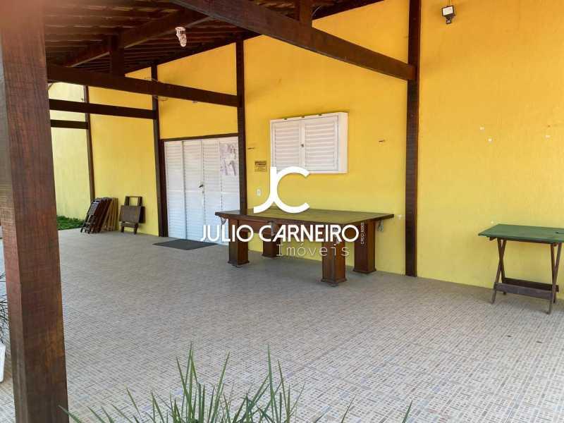65564ee2-6d86-4f62-96b8-5f84b6 - Casa em Condomínio 5 quartos à venda Rio de Janeiro,RJ - R$ 1.060.000 - CGCN50002 - 14