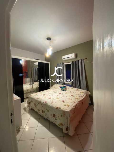 565816ee-0326-401d-b0c5-791abd - Casa em Condomínio 5 quartos à venda Rio de Janeiro,RJ - R$ 1.060.000 - CGCN50002 - 15