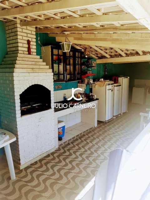 a1e83bf5-eb51-48e7-991e-96effd - Casa em Condomínio 5 quartos à venda Rio de Janeiro,RJ - R$ 1.060.000 - CGCN50002 - 8