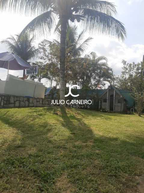 a3e4bf38-965c-4053-ab76-6e5e5b - Casa em Condomínio 5 quartos à venda Rio de Janeiro,RJ - R$ 1.060.000 - CGCN50002 - 17