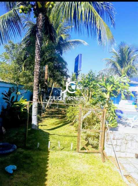 a27c882a-0281-475e-bd7e-5b2572 - Casa em Condomínio 5 quartos à venda Rio de Janeiro,RJ - R$ 1.060.000 - CGCN50002 - 26