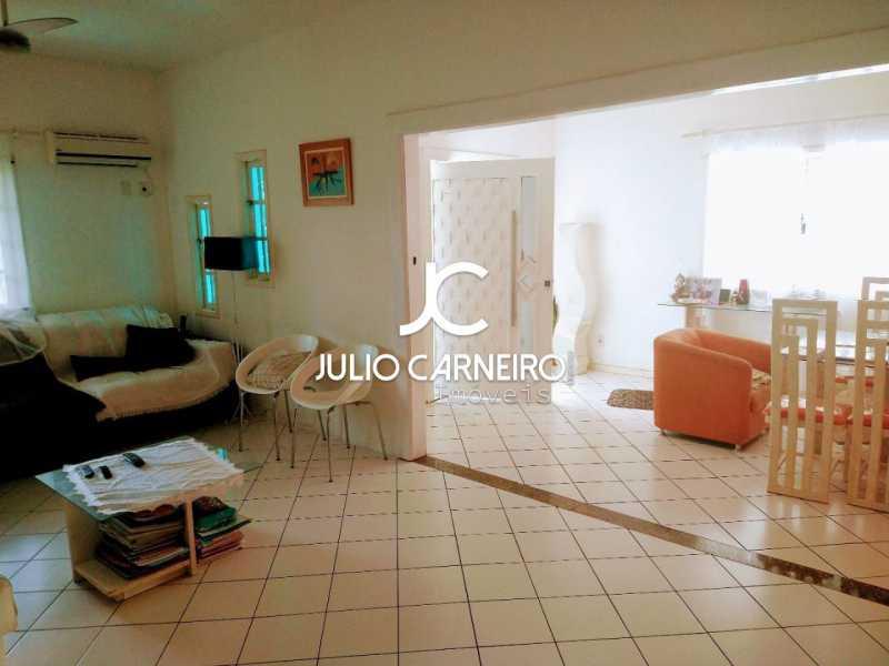 b121df38-b98c-4fcc-be05-e43510 - Casa em Condomínio 5 quartos à venda Rio de Janeiro,RJ - R$ 1.060.000 - CGCN50002 - 18
