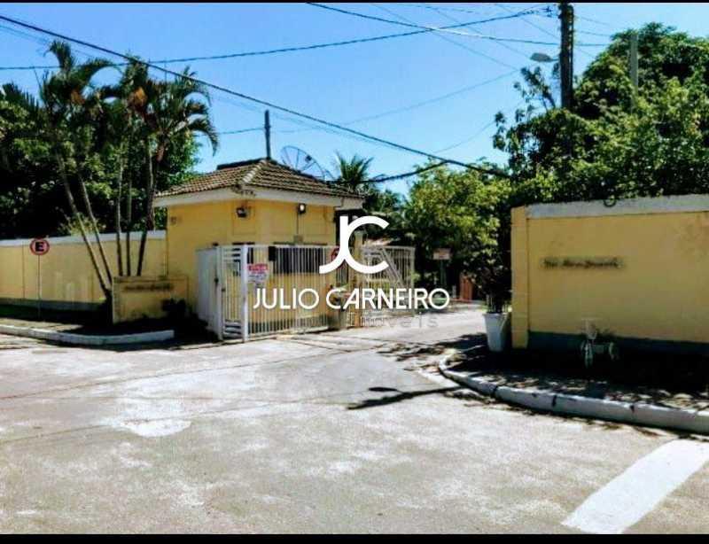 c636f77d-89f3-4ab2-bbfc-c9787b - Casa em Condomínio 5 quartos à venda Rio de Janeiro,RJ - R$ 1.060.000 - CGCN50002 - 25