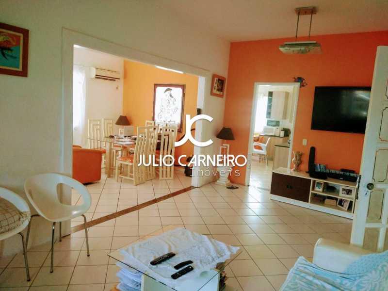 e0d5e3d9-2892-48bd-b6eb-97d010 - Casa em Condomínio 5 quartos à venda Rio de Janeiro,RJ - R$ 1.060.000 - CGCN50002 - 19