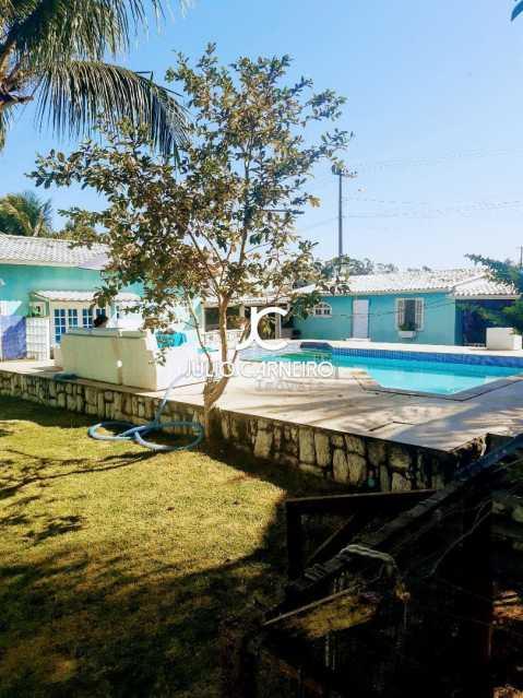 e77e6ea0-037d-4c1d-a588-8a4eb2 - Casa em Condomínio 5 quartos à venda Rio de Janeiro,RJ - R$ 1.060.000 - CGCN50002 - 3