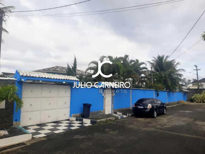 e84ed457-ca0d-4c67-b440-8e5e74 - Casa em Condomínio 5 quartos à venda Rio de Janeiro,RJ - R$ 1.060.000 - CGCN50002 - 6