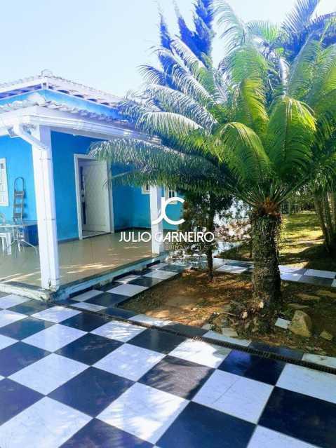 e956364e-a024-4762-89be-f07c3f - Casa em Condomínio 5 quartos à venda Rio de Janeiro,RJ - R$ 1.060.000 - CGCN50002 - 7