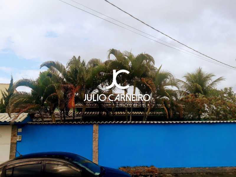 f224b460-399a-436e-a11f-f214f0 - Casa em Condomínio 5 quartos à venda Rio de Janeiro,RJ - R$ 1.060.000 - CGCN50002 - 23