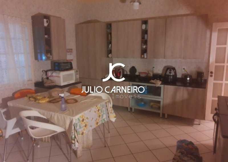 f333bf1c-7a82-481e-b22b-c51f5a - Casa em Condomínio 5 quartos à venda Rio de Janeiro,RJ - R$ 1.060.000 - CGCN50002 - 20