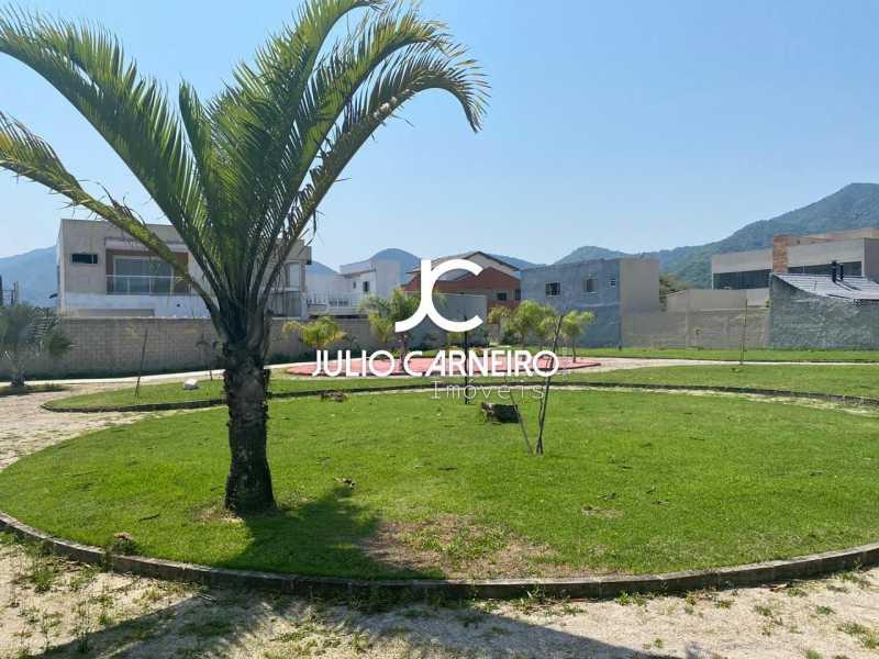 f1807dfc-ec85-4c31-b21d-e065fc - Casa em Condomínio 5 quartos à venda Rio de Janeiro,RJ - R$ 1.060.000 - CGCN50002 - 22