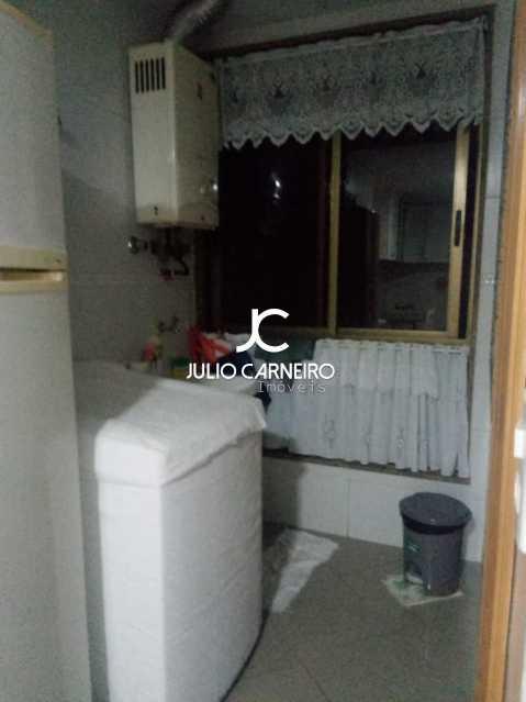 0cfd0205-0f49-4a42-9b64-0152bd - Cobertura 3 quartos à venda Rio de Janeiro,RJ - R$ 1.580.000 - CGCO30003 - 22