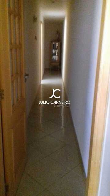 0db59daf-a84a-4ef1-8b1b-706770 - Cobertura 3 quartos à venda Rio de Janeiro,RJ - R$ 1.580.000 - CGCO30003 - 16