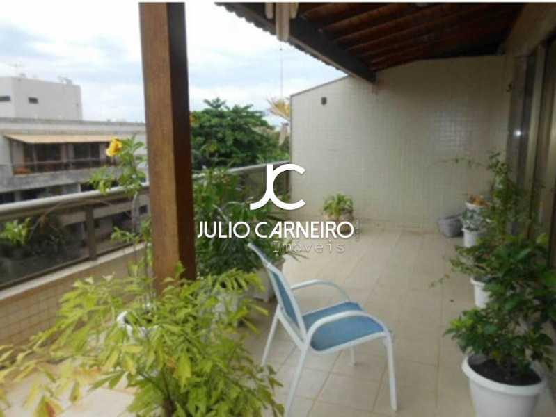 3dc9f718-4c53-42de-8b48-603953 - Cobertura 3 quartos à venda Rio de Janeiro,RJ - R$ 1.580.000 - CGCO30003 - 23