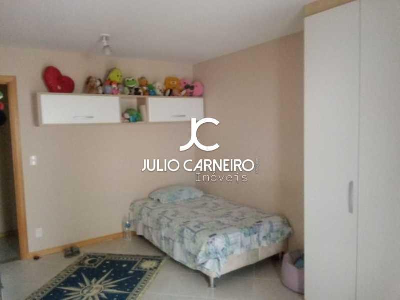 5c5adc27-64d2-4700-833f-505101 - Cobertura 3 quartos à venda Rio de Janeiro,RJ - R$ 1.580.000 - CGCO30003 - 14