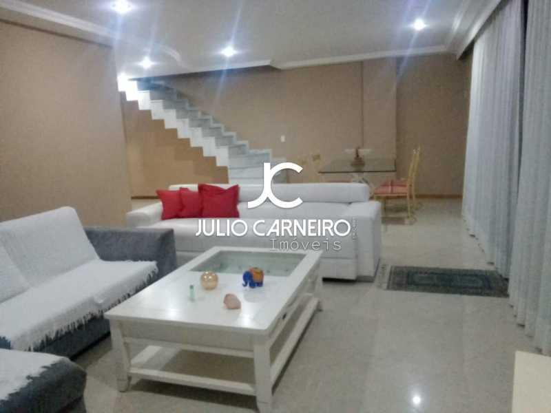 7b06661d-ea97-4ec2-ad95-0919dd - Cobertura 3 quartos à venda Rio de Janeiro,RJ - R$ 1.580.000 - CGCO30003 - 8