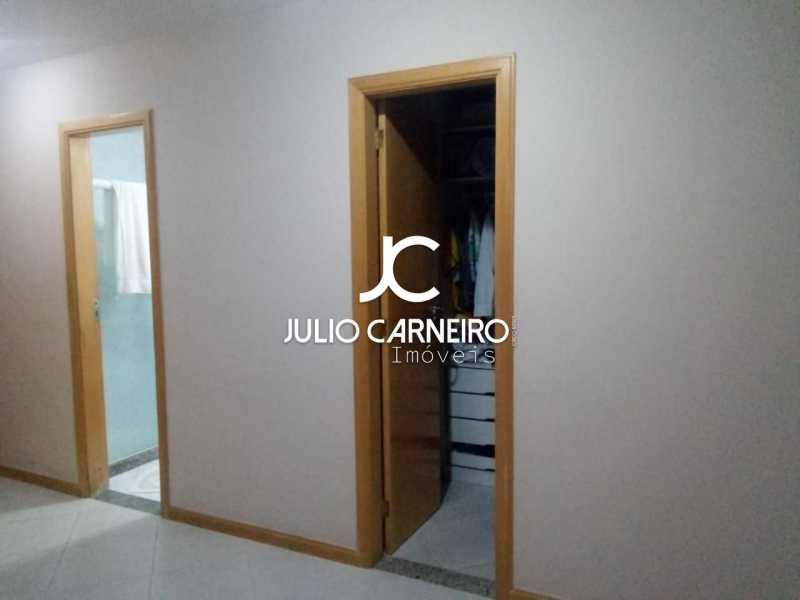 09c28b79-2a3c-4999-bff8-60e75b - Cobertura 3 quartos à venda Rio de Janeiro,RJ - R$ 1.580.000 - CGCO30003 - 12
