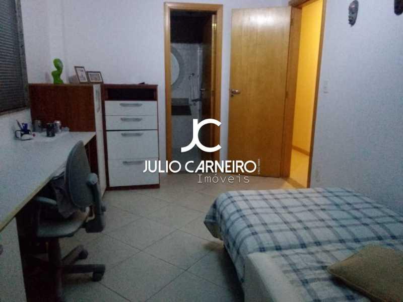 23ca00f8-c330-4794-9708-28c55c - Cobertura 3 quartos à venda Rio de Janeiro,RJ - R$ 1.580.000 - CGCO30003 - 13