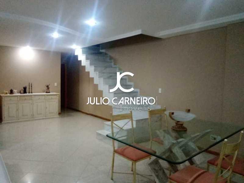 30fc100e-cd5f-4288-9eaa-54383e - Cobertura 3 quartos à venda Rio de Janeiro,RJ - R$ 1.580.000 - CGCO30003 - 9