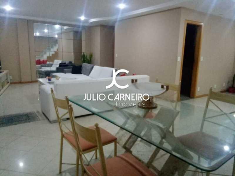 58e0aec5-b626-4abf-88c3-36301b - Cobertura 3 quartos à venda Rio de Janeiro,RJ - R$ 1.580.000 - CGCO30003 - 6