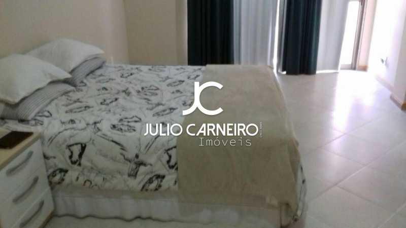 97b058ae-87a2-46cb-b101-a58f61 - Cobertura 3 quartos à venda Rio de Janeiro,RJ - R$ 1.580.000 - CGCO30003 - 11