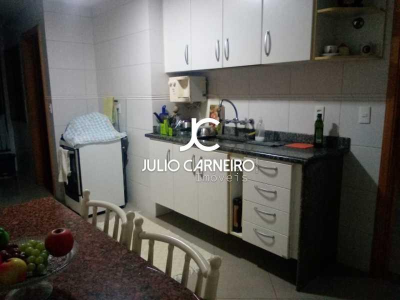 431ef9d8-85a1-419e-ab77-3bb769 - Cobertura 3 quartos à venda Rio de Janeiro,RJ - R$ 1.580.000 - CGCO30003 - 17