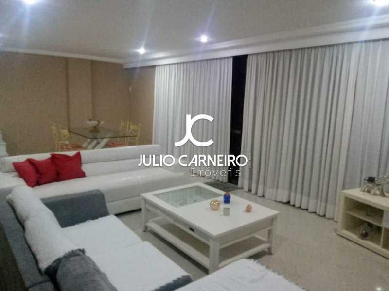 03991f1d-a046-45d4-83bd-a370bc - Cobertura 3 quartos à venda Rio de Janeiro,RJ - R$ 1.580.000 - CGCO30003 - 5