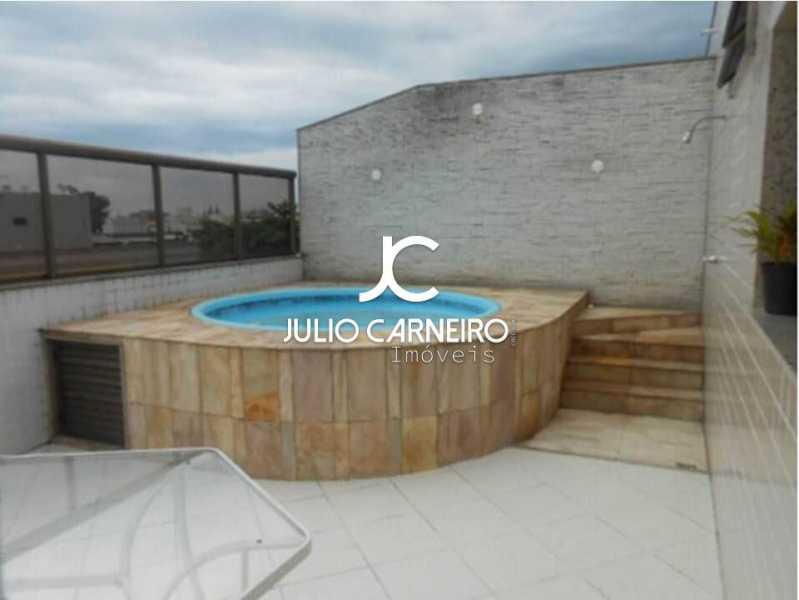 7569bd00-62b8-46d1-bbd4-518c45 - Cobertura 3 quartos à venda Rio de Janeiro,RJ - R$ 1.580.000 - CGCO30003 - 1