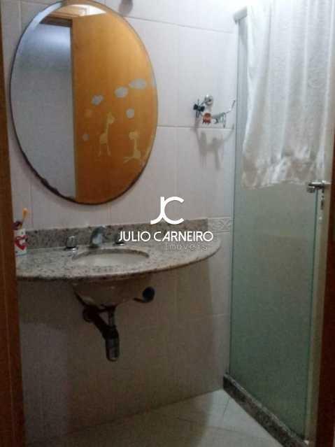 a59f58d4-6818-4b43-990a-f9057d - Cobertura 3 quartos à venda Rio de Janeiro,RJ - R$ 1.580.000 - CGCO30003 - 18