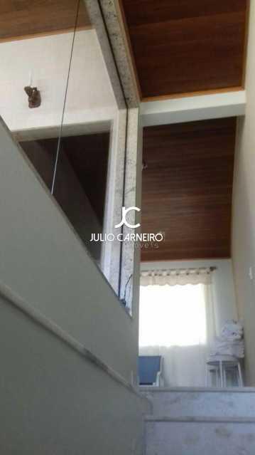 c52c3f06-b00a-424a-be35-19a50f - Cobertura 3 quartos à venda Rio de Janeiro,RJ - R$ 1.580.000 - CGCO30003 - 24