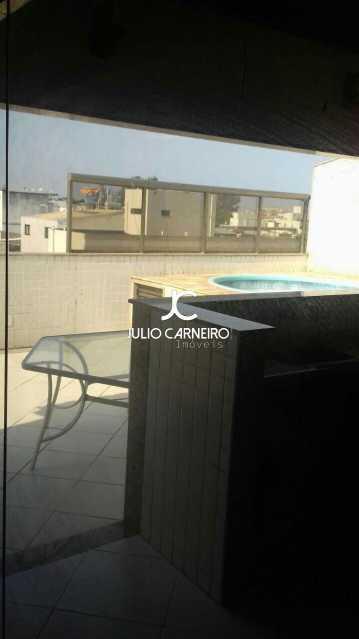 c68486a5-0327-4b3f-bc11-4e0844 - Cobertura 3 quartos à venda Rio de Janeiro,RJ - R$ 1.580.000 - CGCO30003 - 25