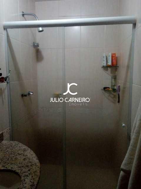 d1c2396e-33cc-4f57-89b9-1b5ed6 - Cobertura 3 quartos à venda Rio de Janeiro,RJ - R$ 1.580.000 - CGCO30003 - 19