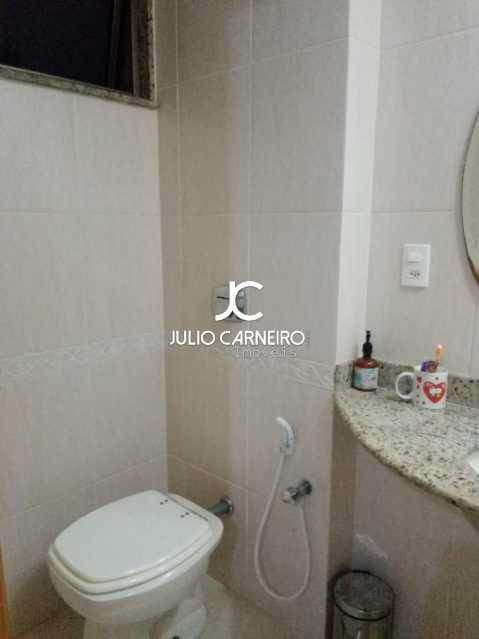 e7fb876a-b806-45c6-aed3-c68959 - Cobertura 3 quartos à venda Rio de Janeiro,RJ - R$ 1.580.000 - CGCO30003 - 20