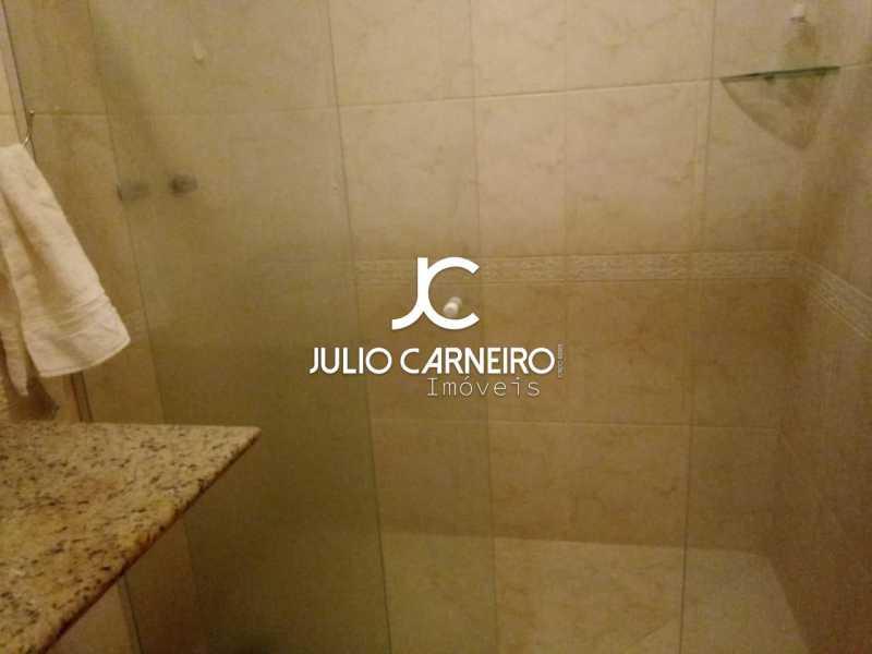 e42c1e62-bc51-44b1-87fc-160d3b - Cobertura 3 quartos à venda Rio de Janeiro,RJ - R$ 1.580.000 - CGCO30003 - 21
