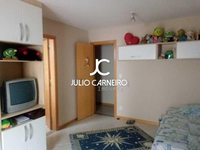ee528fa7-bfbc-44dc-9de6-84d851 - Cobertura 3 quartos à venda Rio de Janeiro,RJ - R$ 1.580.000 - CGCO30003 - 15