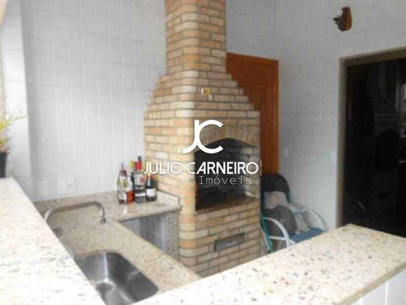 f4bb3cc6-51cd-4b3c-97be-a9b06e - Cobertura 3 quartos à venda Rio de Janeiro,RJ - R$ 1.580.000 - CGCO30003 - 3