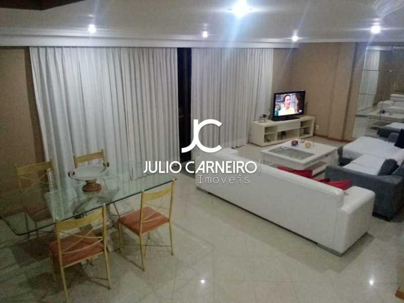 f4c200c0-ff74-408b-9365-4d0940 - Cobertura 3 quartos à venda Rio de Janeiro,RJ - R$ 1.580.000 - CGCO30003 - 7