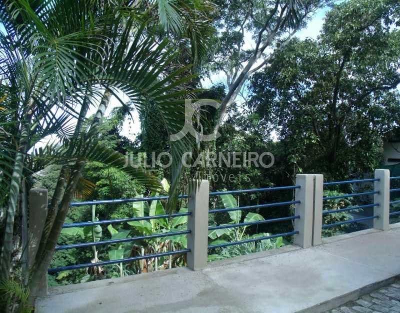5 - Terreno 510m² à venda Rio de Janeiro,RJ Gávea - R$ 1.050.000 - JCUF00003 - 5