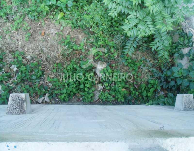 6 - Terreno 510m² à venda Rio de Janeiro,RJ Gávea - R$ 1.050.000 - JCUF00003 - 7