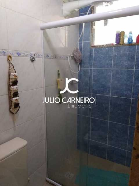 9bbb800f-8167-49aa-b6f0-60b3a1 - Casa 2 quartos à venda Mangaratiba,RJ centro - R$ 390.000 - CGCA20002 - 13
