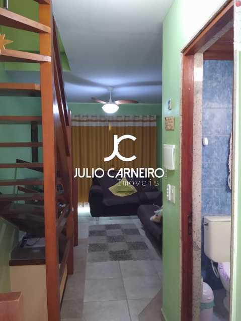 59b1b8a9-2a70-422e-a473-fa663c - Casa 2 quartos à venda Mangaratiba,RJ centro - R$ 390.000 - CGCA20002 - 7