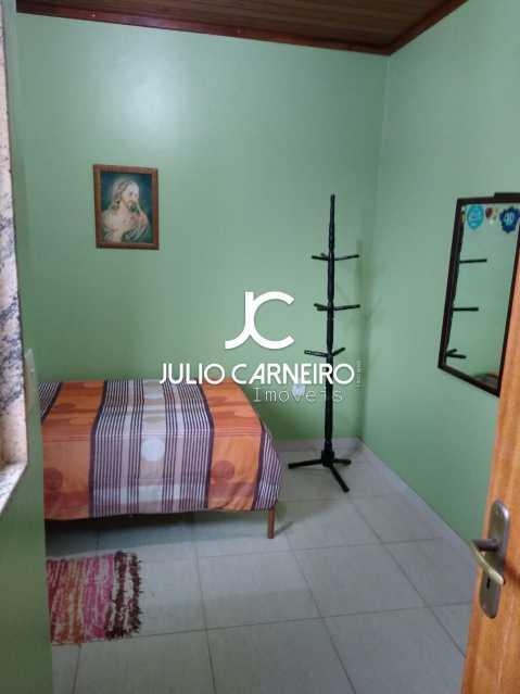 91f983c1-78f8-4fcf-b76d-503a28 - Casa 2 quartos à venda Mangaratiba,RJ centro - R$ 390.000 - CGCA20002 - 8