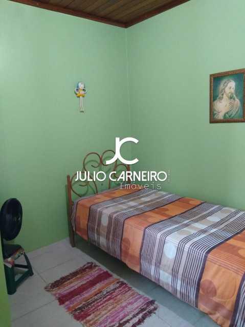 732aa4de-3ae7-4bfa-98a5-dfc8d5 - Casa 2 quartos à venda Mangaratiba,RJ centro - R$ 390.000 - CGCA20002 - 9