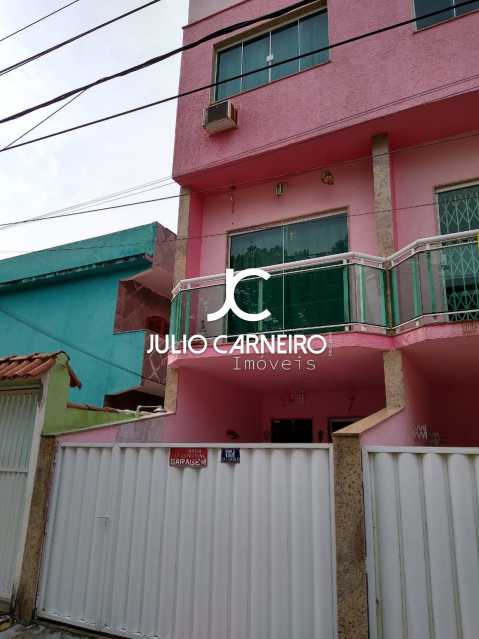 5300b5e3-291b-4843-bf8c-f1c636 - Casa 2 quartos à venda Mangaratiba,RJ centro - R$ 390.000 - CGCA20002 - 3