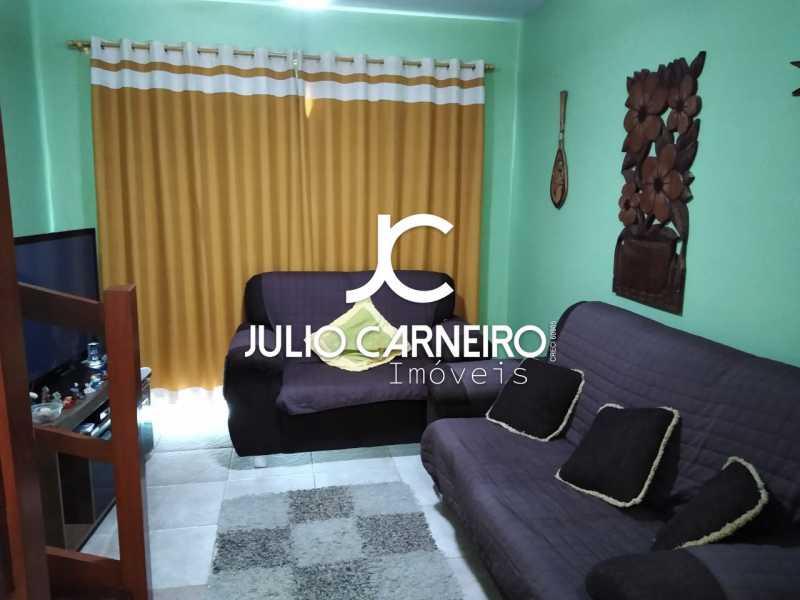 8899a330-d266-4792-acf2-520164 - Casa 2 quartos à venda Mangaratiba,RJ centro - R$ 390.000 - CGCA20002 - 6