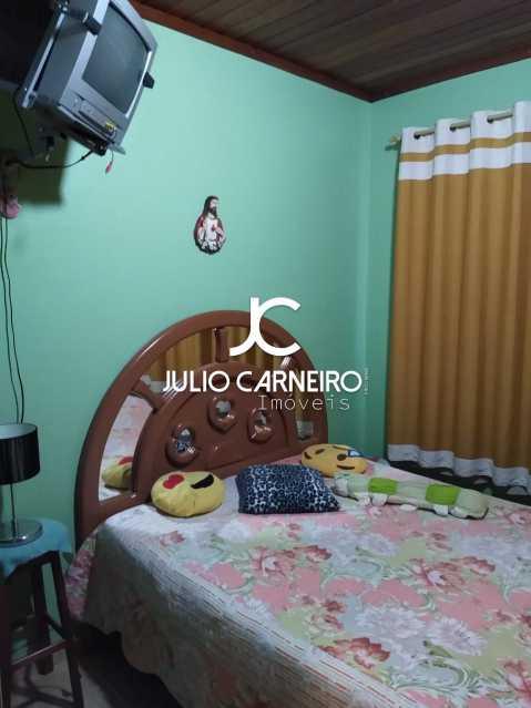 955463b0-de23-4db6-ab92-999502 - Casa 2 quartos à venda Mangaratiba,RJ centro - R$ 390.000 - CGCA20002 - 10