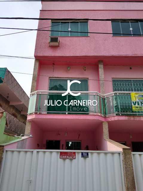b527fa40-2e14-4075-ae7d-44ceb7 - Casa 2 quartos à venda Mangaratiba,RJ centro - R$ 390.000 - CGCA20002 - 4