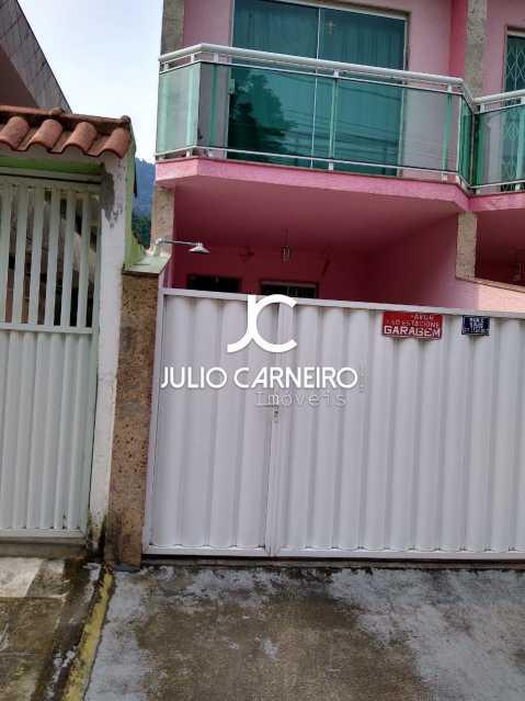 c6ea6e85-6d47-4e5e-8fe5-ffb23d - Casa 2 quartos à venda Mangaratiba,RJ centro - R$ 390.000 - CGCA20002 - 5